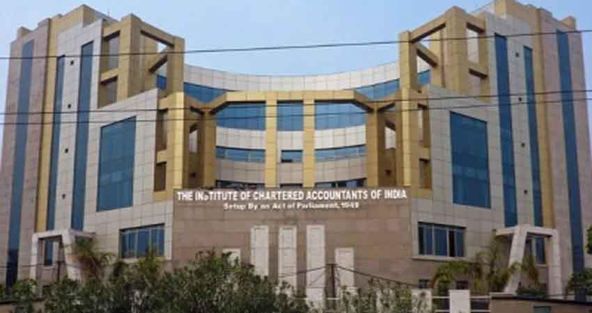 icai-gives-fee-waiver-to-students-who-have-lost-their-parents-due-to-covid-19