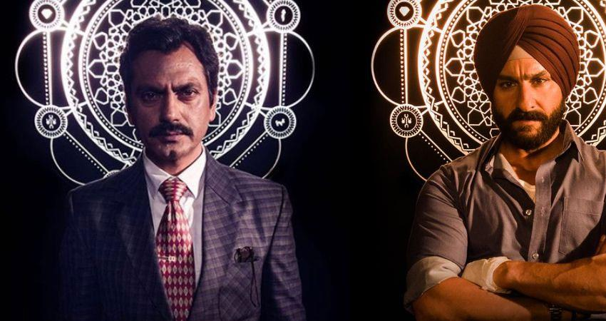 sacred games gives an indian man sleepless nights in uae