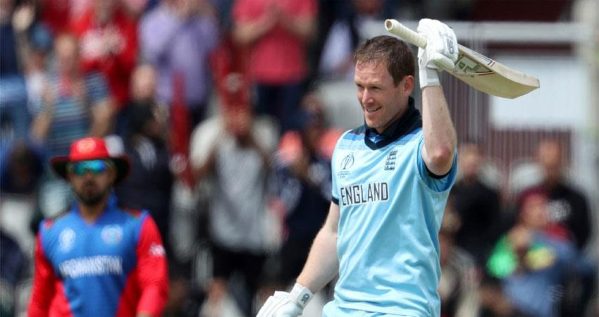 eoin-morgan-made-his-name-record-for-most-sixes-in-one-innings-of-odi-international