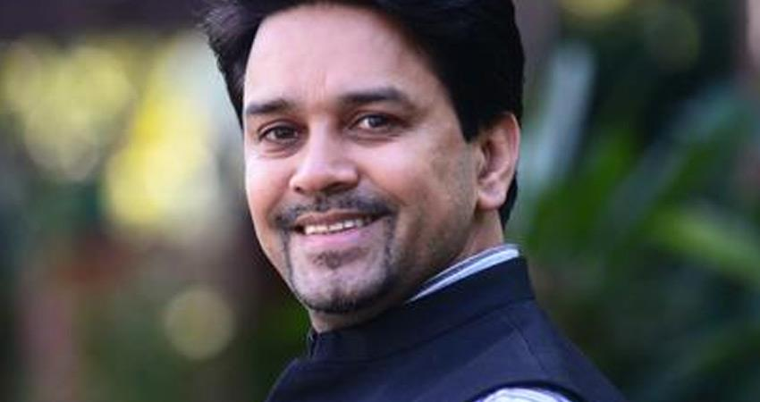 anurag-thakur-bjp-mp-get-relief-from-supreme-court-in-land-encroachment-case