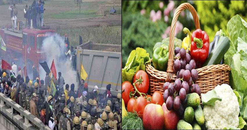 delhi-farmers-hang-on-the-border-the-situation-in-azadpur-market-deteriorates-albsnt