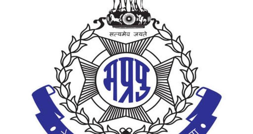 Police constable Congress mp police