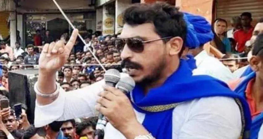 chandrashekhar azad says bsp lost it existence azad samaj party alternative in uttar pradesh rkdsnt