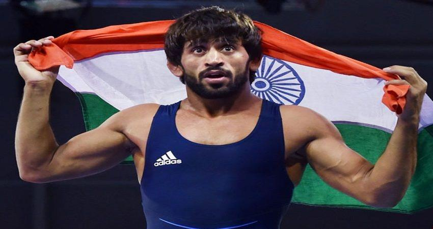 haryana-wrestler-bajrang-punia-targets-bjp-ml-khattar-govt-over-cutting-the-prize-money