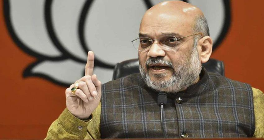 bjp-will-end-article-370-after-getting-majority-amit-shah