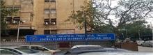 कोविड से अभिभावक खो चुके 10वीं-12वीं के छात्रों से सीबीएसई नहीं लेगा पंजीकरण और परीक्षा शुल्क