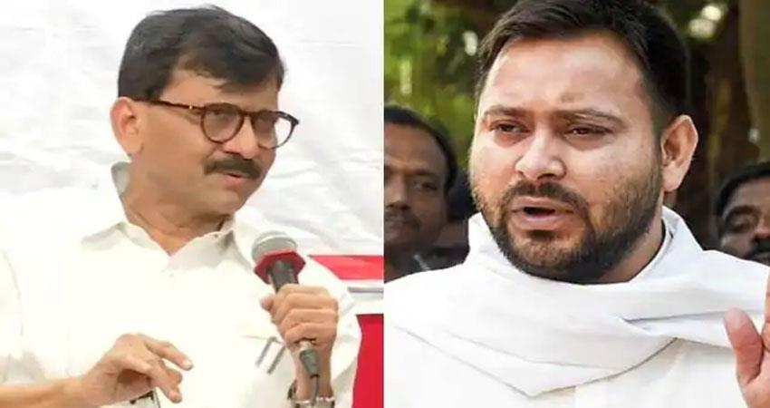 sanjay-raut-said-tejashwi-became-man-of-the-match-for-bihar-election-congratulations-albsnt