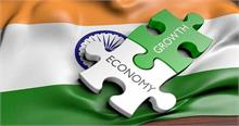 2018 सबसे तेज वृद्धि दर वाली अर्थव्यवस्था बन जाएगा भारत