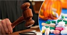 दवाओं की ऑनलाइन बिक्री पर दिल्ली हाई कोर्ट ने लगाई रोक