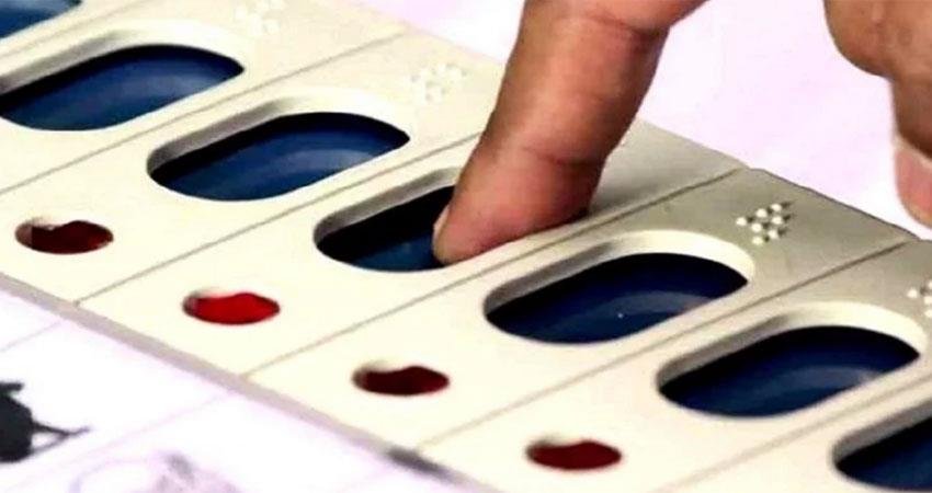 haryana-jjp-dushyant-chautala-election-commission-devi-lal