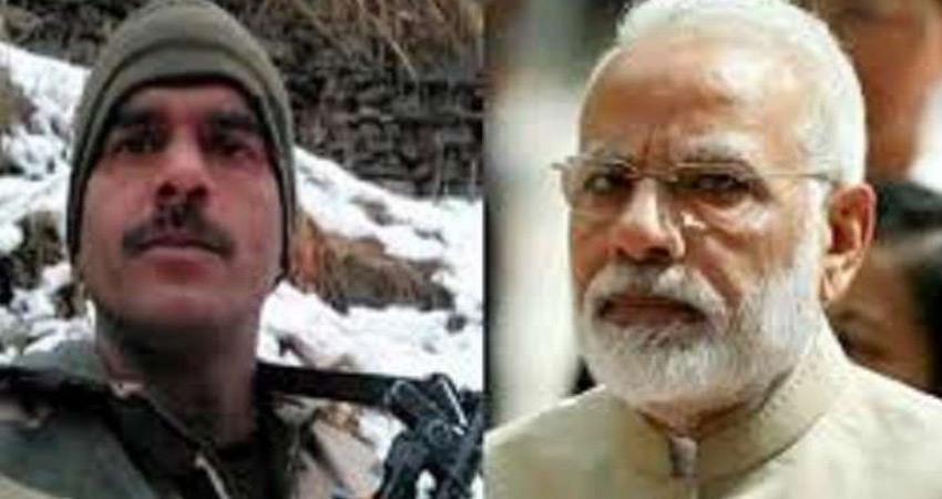 decision-against-cancellation-of-tej-bahadur-nomination-reserved-pm-modi-seat-rkdsnt