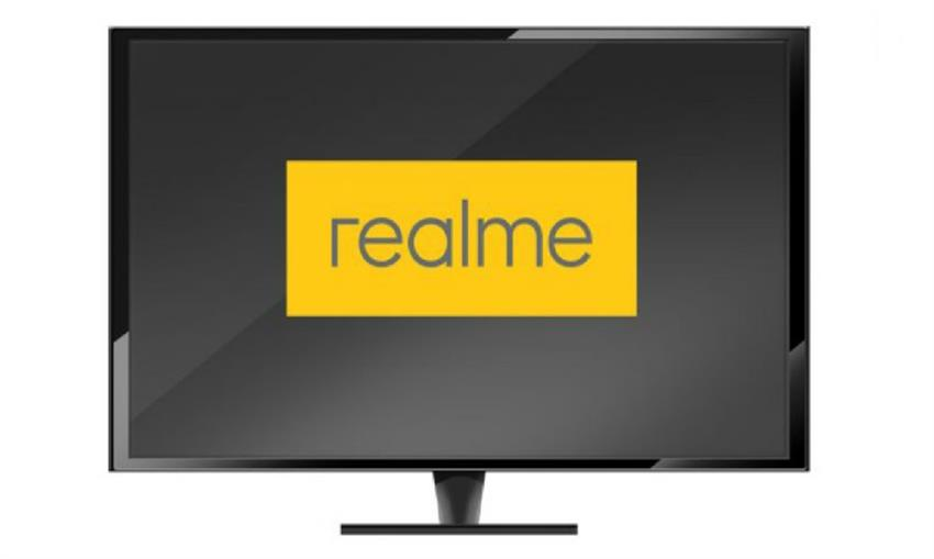 realme launch tv and watch for amazing prices vbgunt