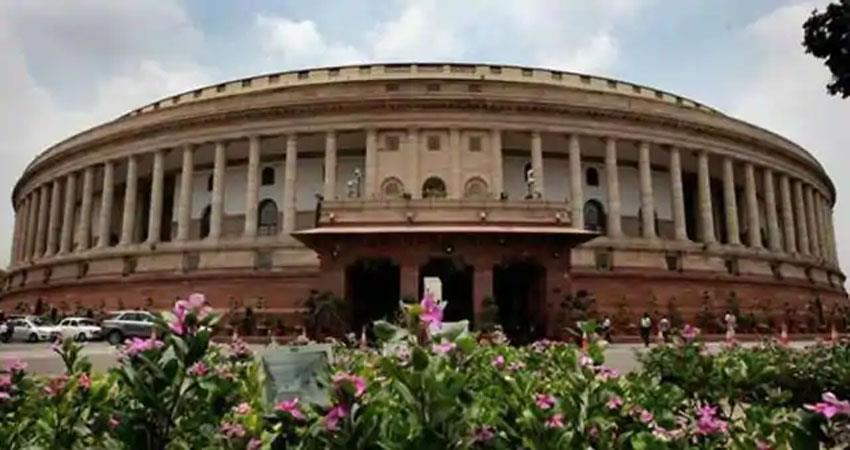 bjp-captures-both-rajya-sabha-seats-in-gujarat-declared-unopposed-albsnt
