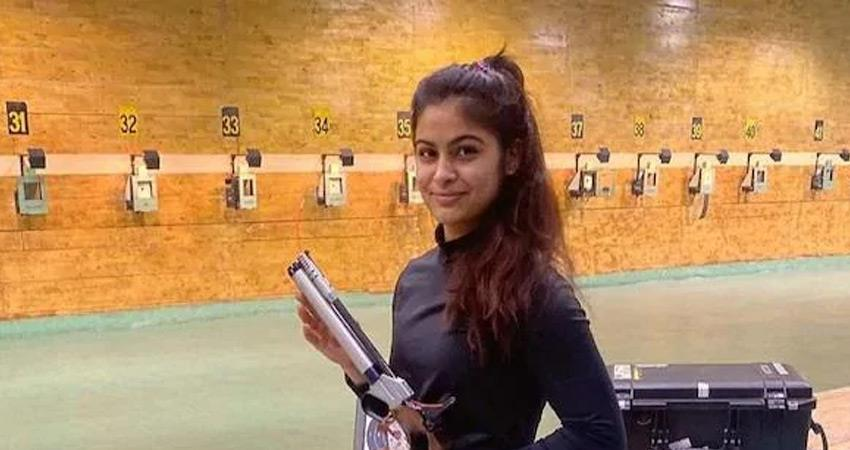 air-india-denies-accusations-of-harassment-of-shooter-manu-bhaker-rkdsnt