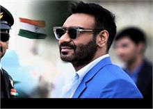 अजय देवगन की इस फिल्म की तैयारी में लगे मेकर्स, साल की अंत में होगी रिलीज