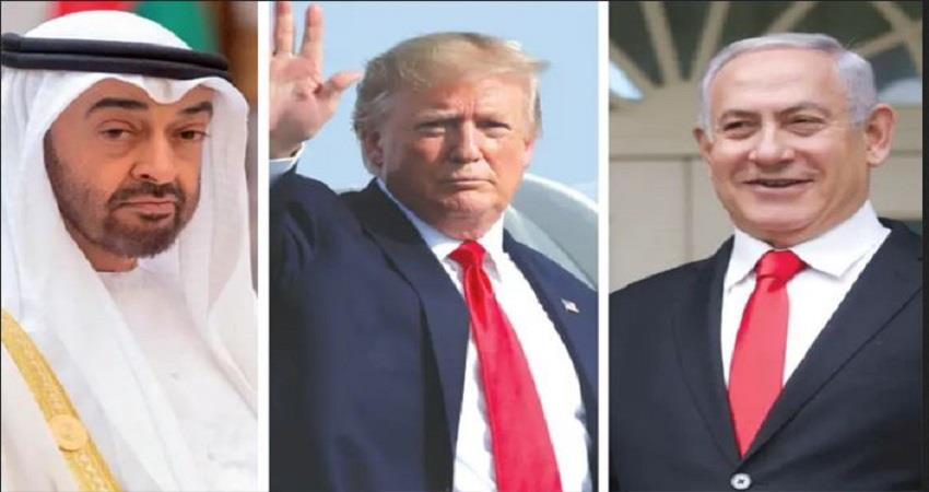 israel-uae-after-72-years-two-enemy-countries-joined-hands-know-the-real-secret-prsgnt