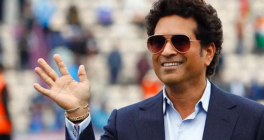 Renowned players including Tendulkar Sehwag Lara will be seen in the special T20 series rkdsnt