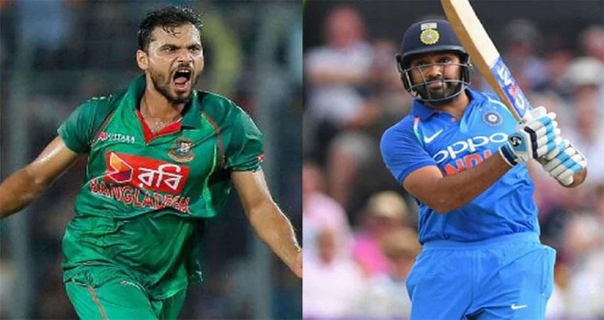 india  bangladesh cricket  india vs bangladesh bcci icc