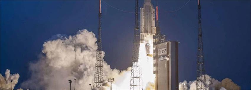isro-exited-after-launching-chandrayaan-2-plans-to-launch-surya-mission-in-2020