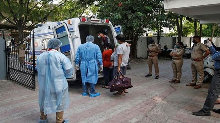 delhi-high-court-pulls-bjp-modi-govt-on-new-protocol-regarding-remadecivir-rkdsnt