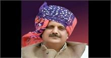 रीवा के विधायक राजेंद्र शुक्ला ने सोनू सूद से मांगी गई मदद पर लिया यू-टर्न, कहा- चैक कर रहा था...