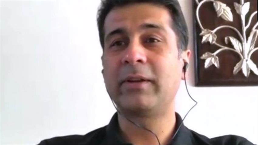 rajiv bajaj bajaj auto was given advice of not talking to congress rahul gandhi rkdsnt