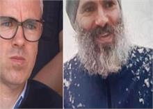 सुप्रीम कोर्टः उमर अब्दुल्ला की हिरासत को चुनौती देने वाली याचिका पर कल होगी सुनवाई