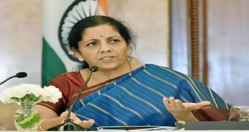 nirmala-sitharaman-economy-confederation-of-all-india-traders