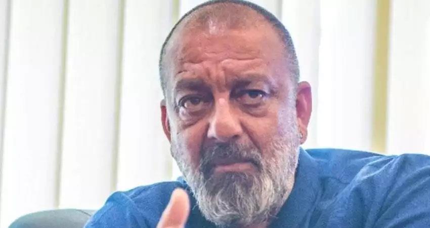 sanjay-dutt-bollywood-actor-battling-cancer-will-now-treatment-in-america-got-visa-rkdsnt