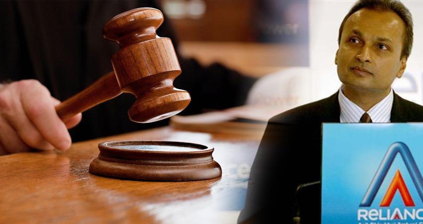 reliance-bank-guarantee-issue-delhi-high-court-tough-on-narendra-modi-govt