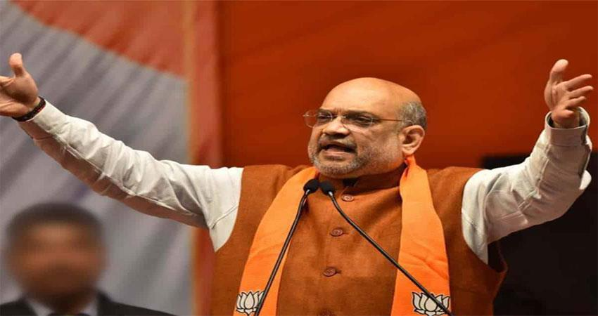west-bengal-police-delay-in-giving-permission-for-amit-shahs-rally-bjp