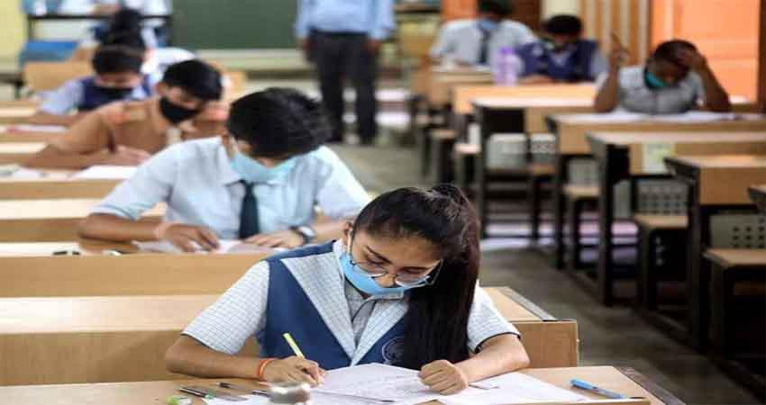 Provide provisional admission to CBSE compartment and correspondence students: AICTE