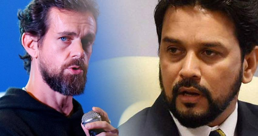 parliamentary-committee-summon-twitter-ceo-jack-dorsey-aap-mla-raised-questions-attacks-bjp