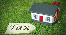 उत्तराखंड: लोगों को लग सकता है झटका, हाउस टैक्स 40 फीसदी तक बढ़ने की उम्मीद