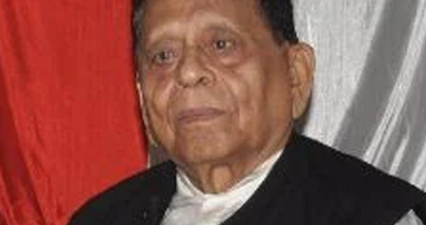 corona-infected-vc-mishra-former-chairman-of-bar-council-of-india-dies-rkdsnt