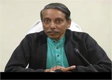 JNU ने कैंपस में हमले की जांच के लिए पांच सदस्यीय समिति का किया गठन: कुलपति
