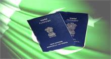 पाकिस्तान से आए 83 हिंदुओं को मिली भारत की नागरिकता