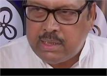 भाजपा के खिलाफ विपक्ष की एकता के लिए अनिश्चितकाल तक कांग्रेस का इंतजार नहीं कर सकती TMC