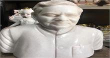 हिमाचल के मनाली में बनेगी अटल बिहारी वाजपेयी की प्रतिमा