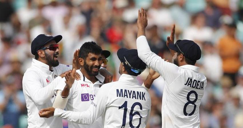 ind-vs-eng-team-india-created-history-at-the-oval-defeated-england-rkdsnt