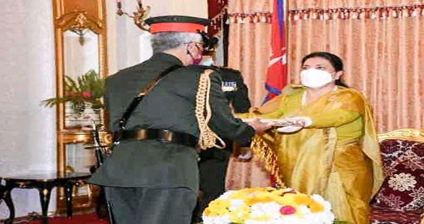 nepal-arrived-in-narwane-honored-with-honorary-title-of-army-general-albsnt