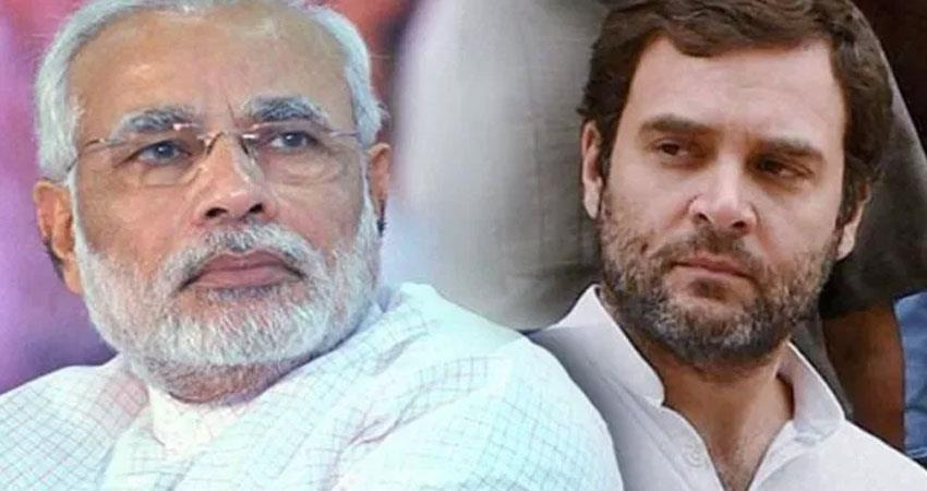 pm-modi-to-answer-only-four-questions-rahul-gandhi