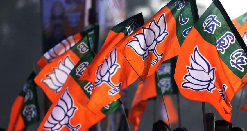 bjp released fourth list candidates for jharkhand assembly elections distance grow with ajsu