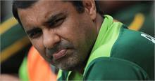 वकार युनूस ने बताया- वर्ल्ड कप मैच में भारत से कैसे जीत सकता है पाकिस्तान