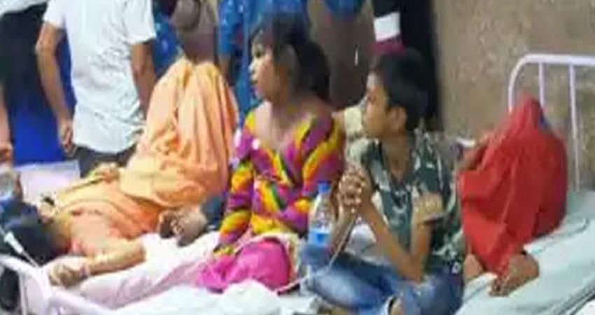 navratri-more-than-500-people-sick-different-parts-east-delhi-after-eating-kuttu-flour-rkdsnt