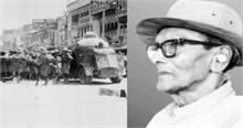पेशावर कांड के हीरो वीर चंद्र सिंह गढ़वाली, विद्रोह में शामिल सैनिकों को किया याद
