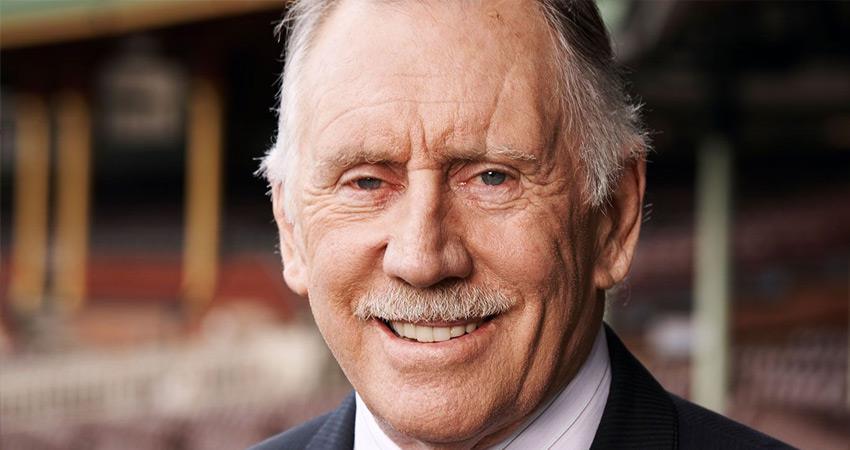 ian chappell says uncertainty over australian tour schedule will benefit india rkdsnt