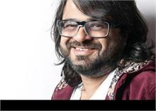 संगीतकार प्रीतम ने 'धूम 3' की यादें की ताजा, आमिर खान को लेकर किए खुलासे