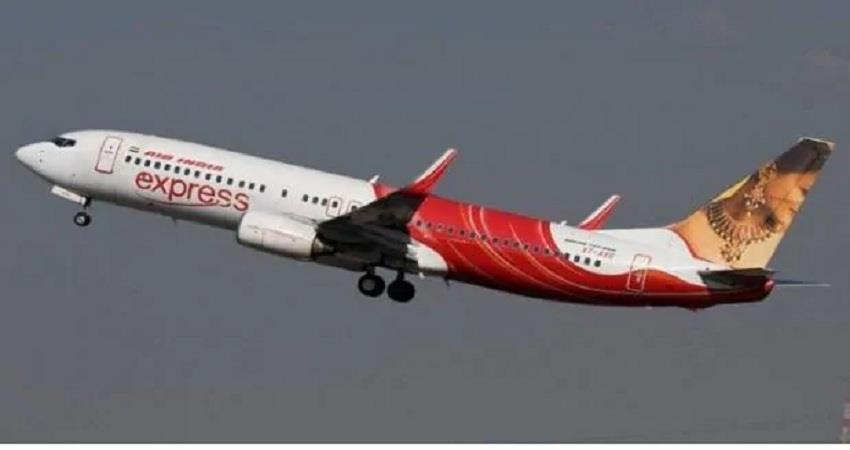 uttarakhand-domestic-flights-will-start-from-jolly-grant-airport-from-may-25-albsnt