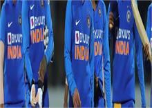 टीम इंडिया ने न्यूजीलैंड दौरे के लिए नई टीम का ऐलान किया, संजू सैमसन हुए शामिल
